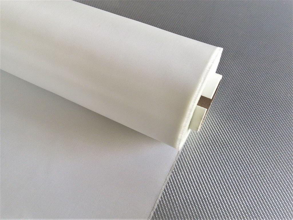 Fiberglass fabric <br> G201P