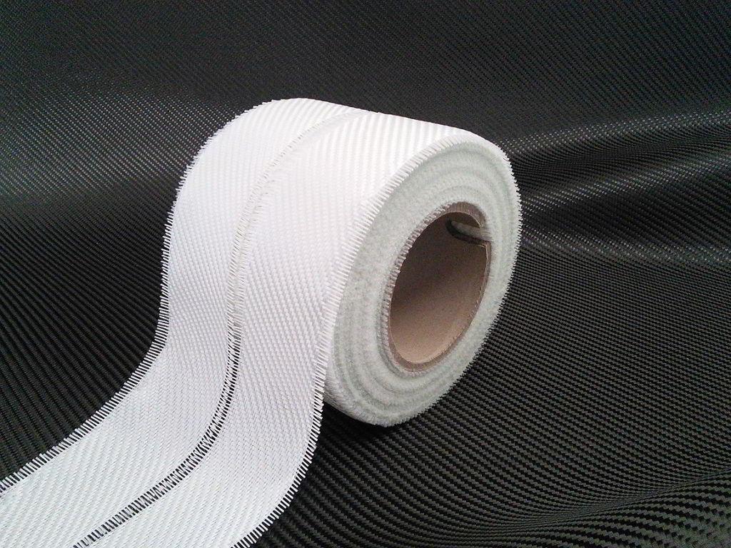 Fiberglass tape roll<br>Width 2 X 5 cm<br>TG280T05