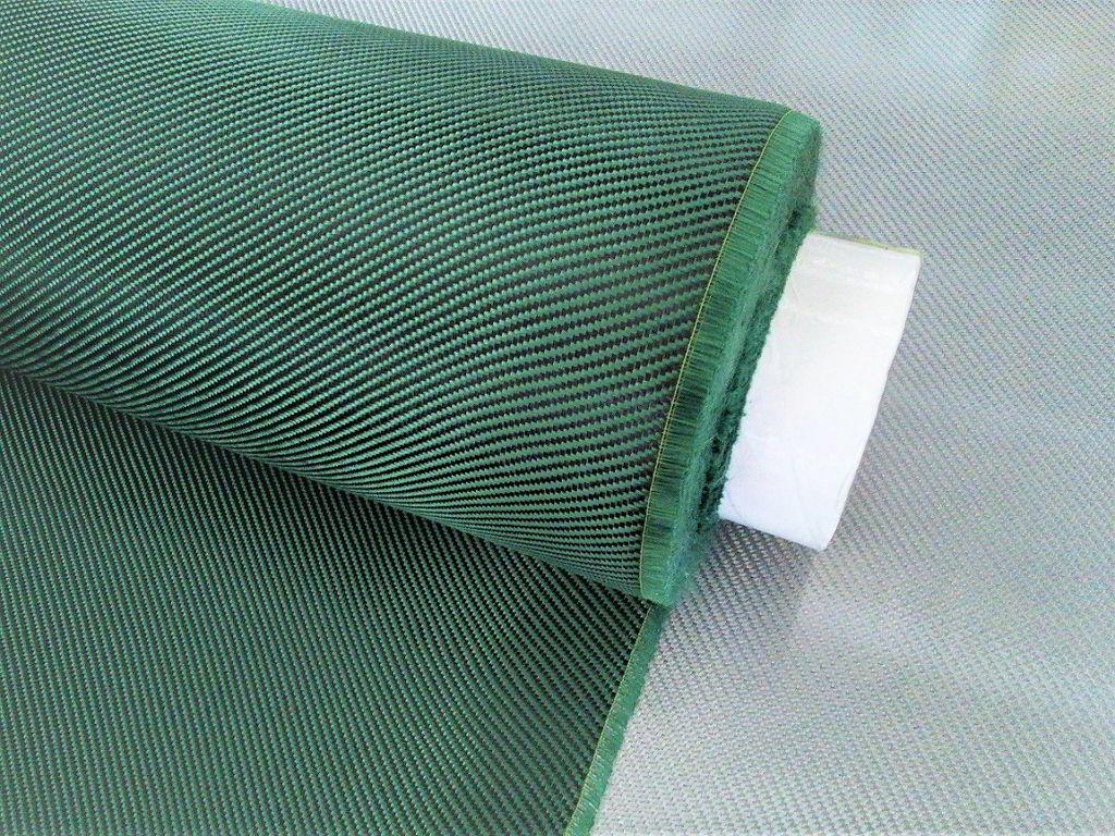 Diolen fabric <br> P200Tg