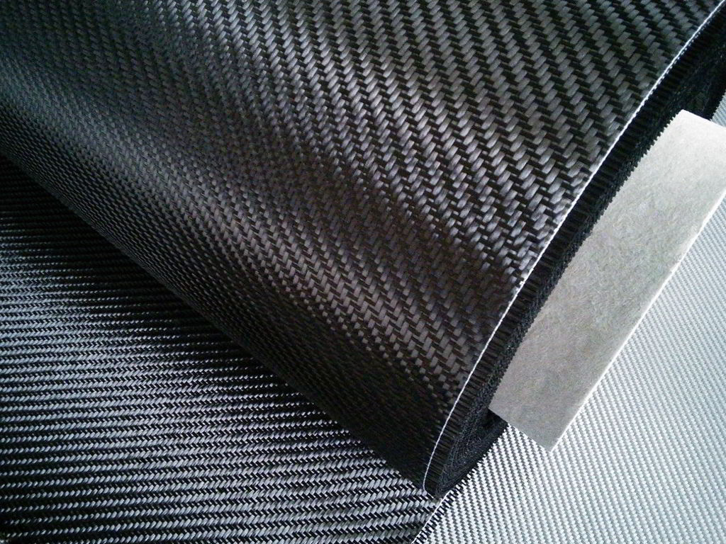 carbon fiber fabric c160t2. Black Bedroom Furniture Sets. Home Design Ideas