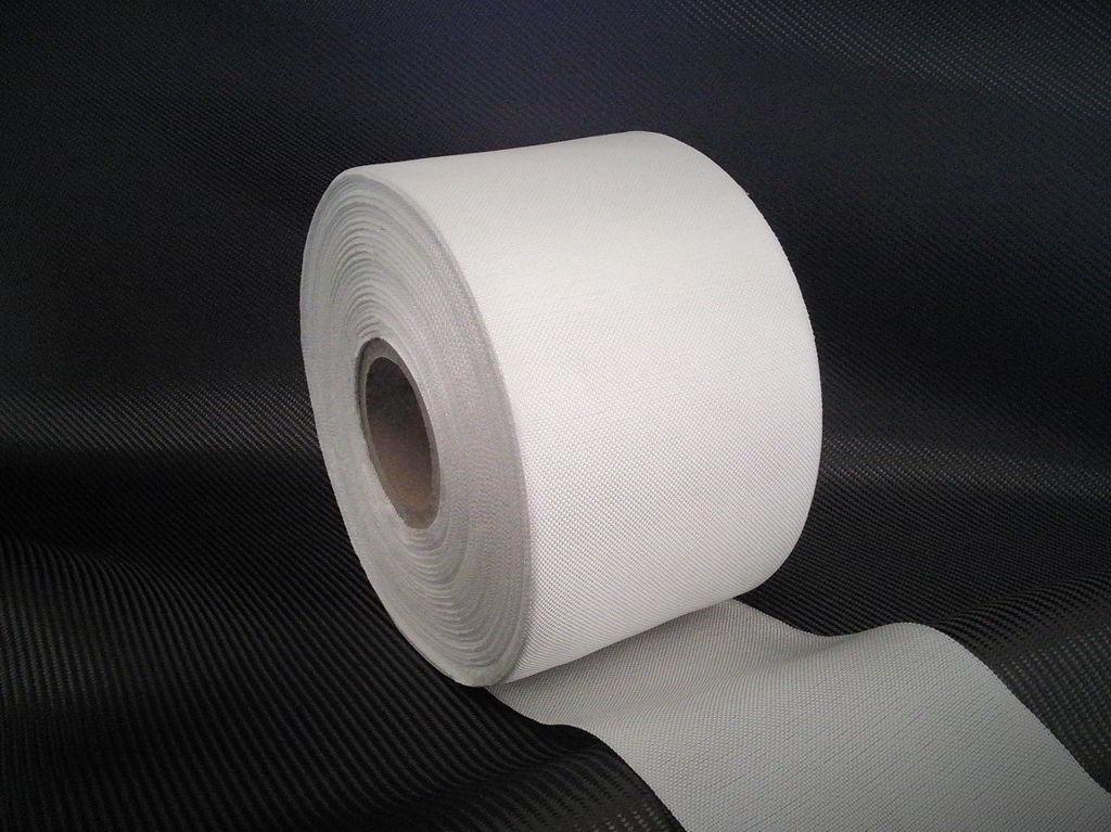 Fiberglass tape roll<br>Width 15 cm<br>GT220P15