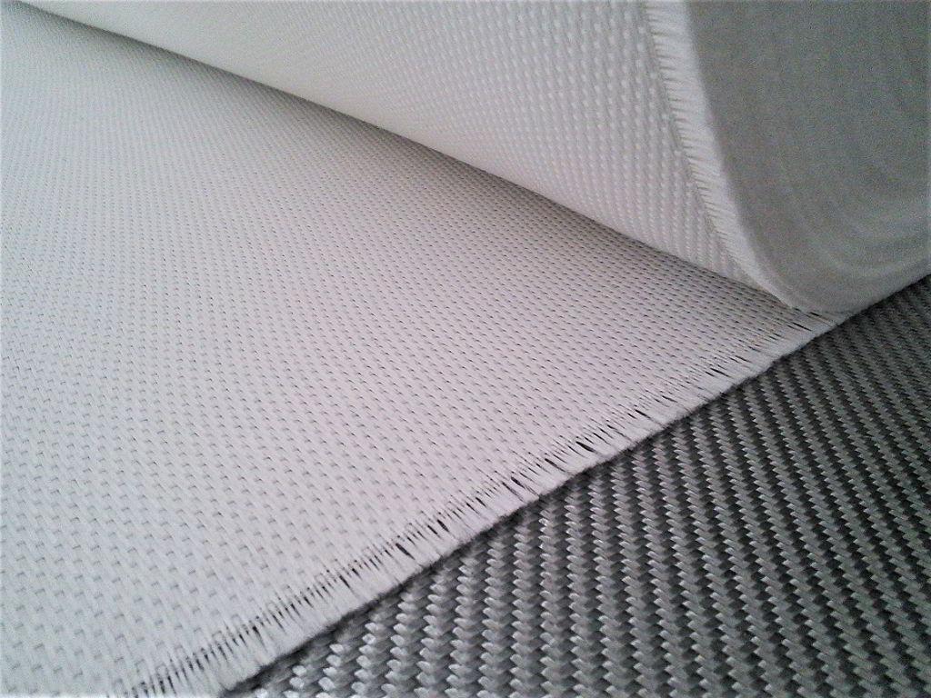 Innegra fabric <br> I200S8