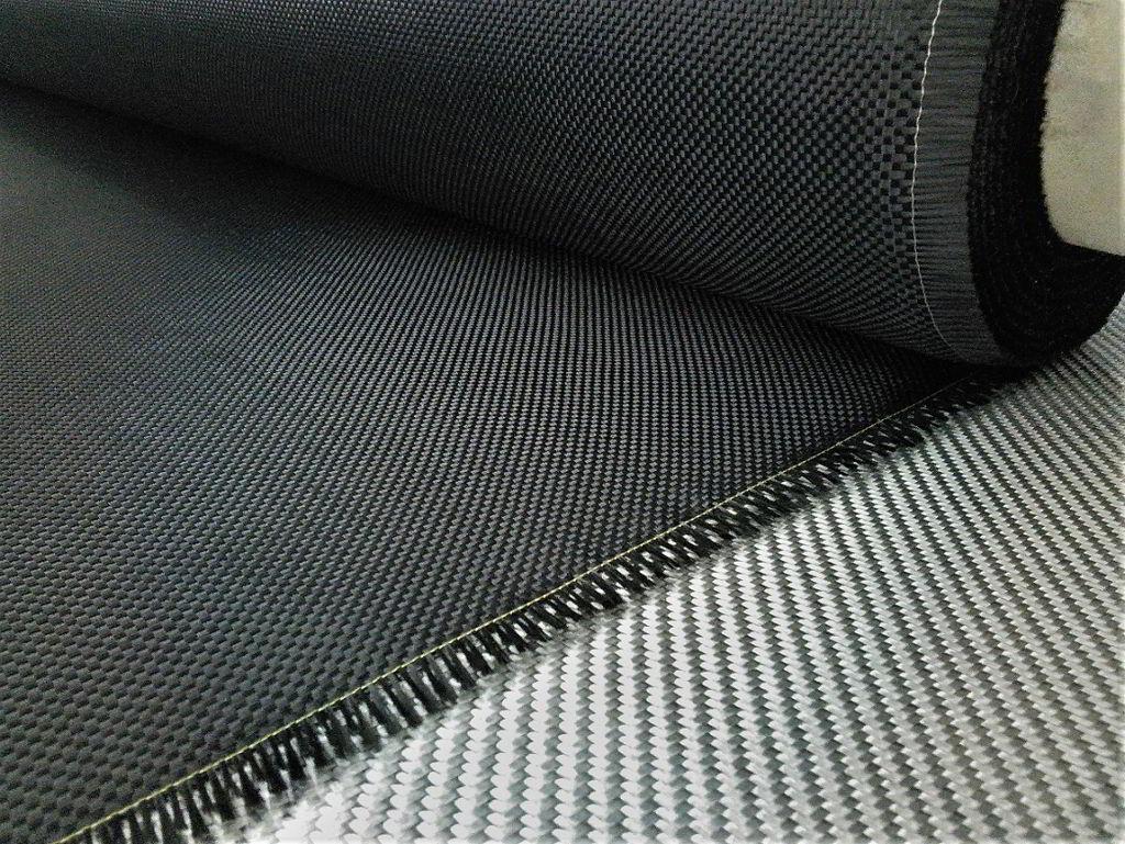 Diolen fabric <br> P200P