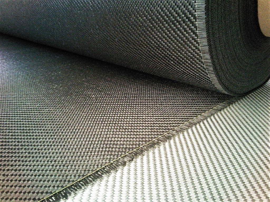 Vectran fiber fabric<br>V200T2b