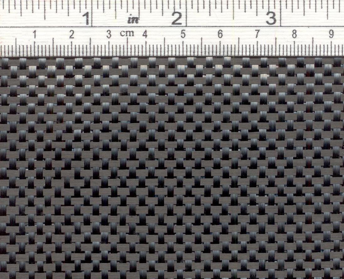 Carbon fiber tape <br>Width 17 cm<br>CT160P17