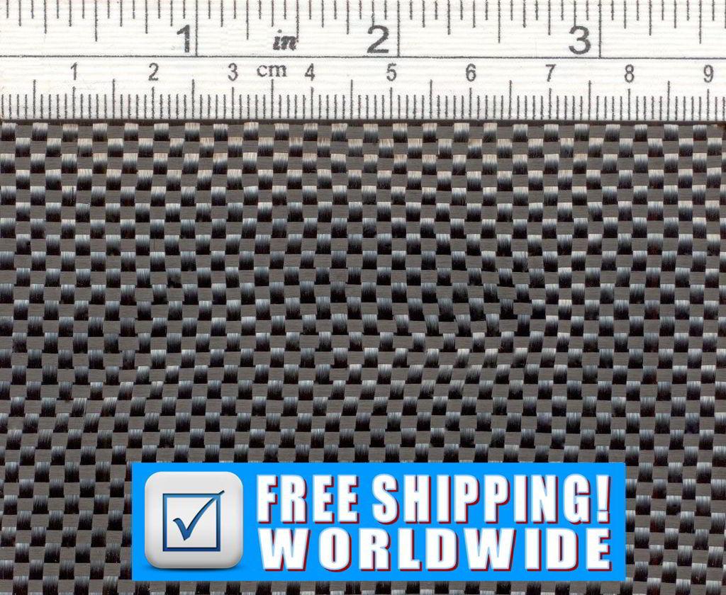 Carbon fiber fabric <br> C201P