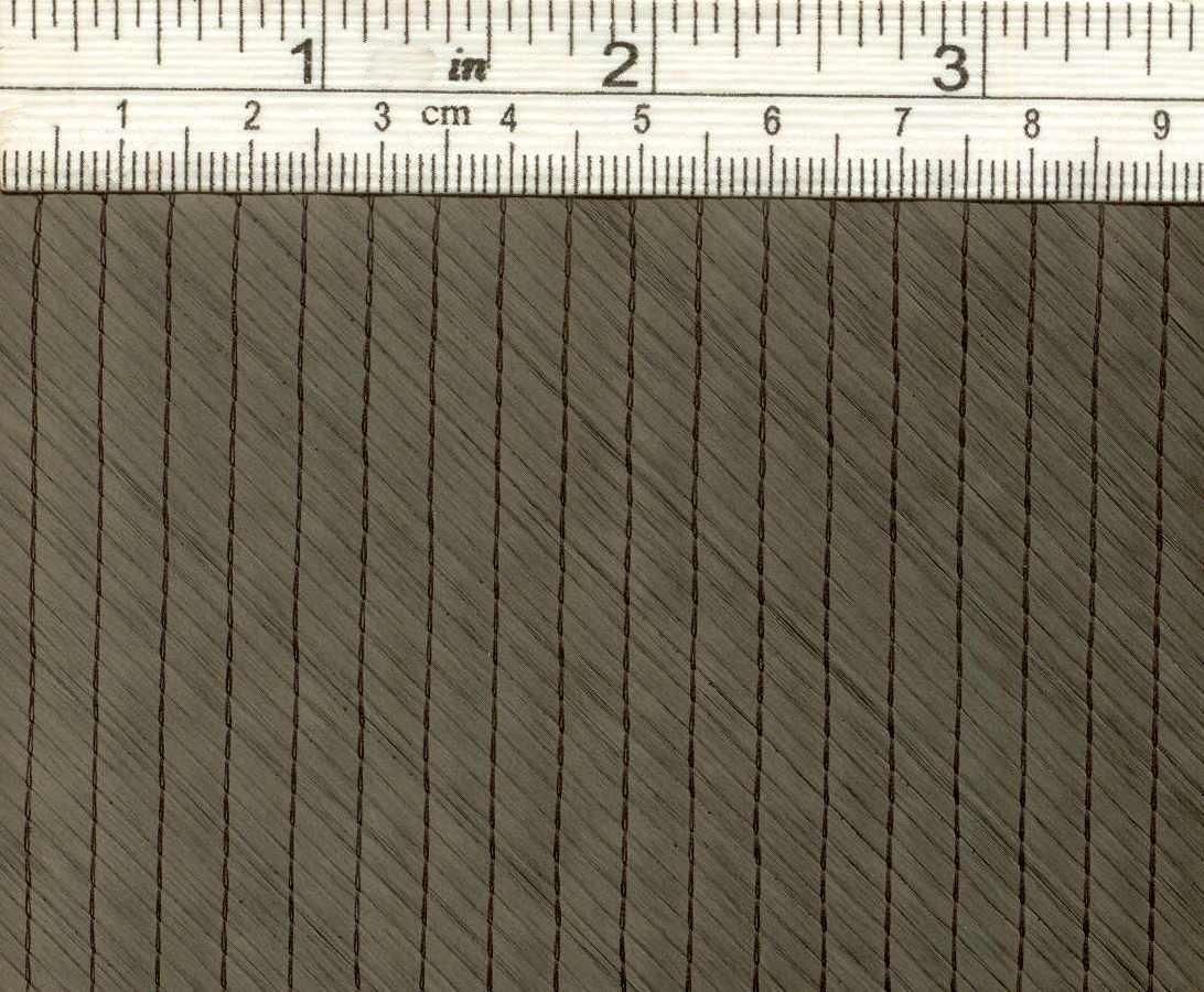 Carbon fiber fabric <br> C270X