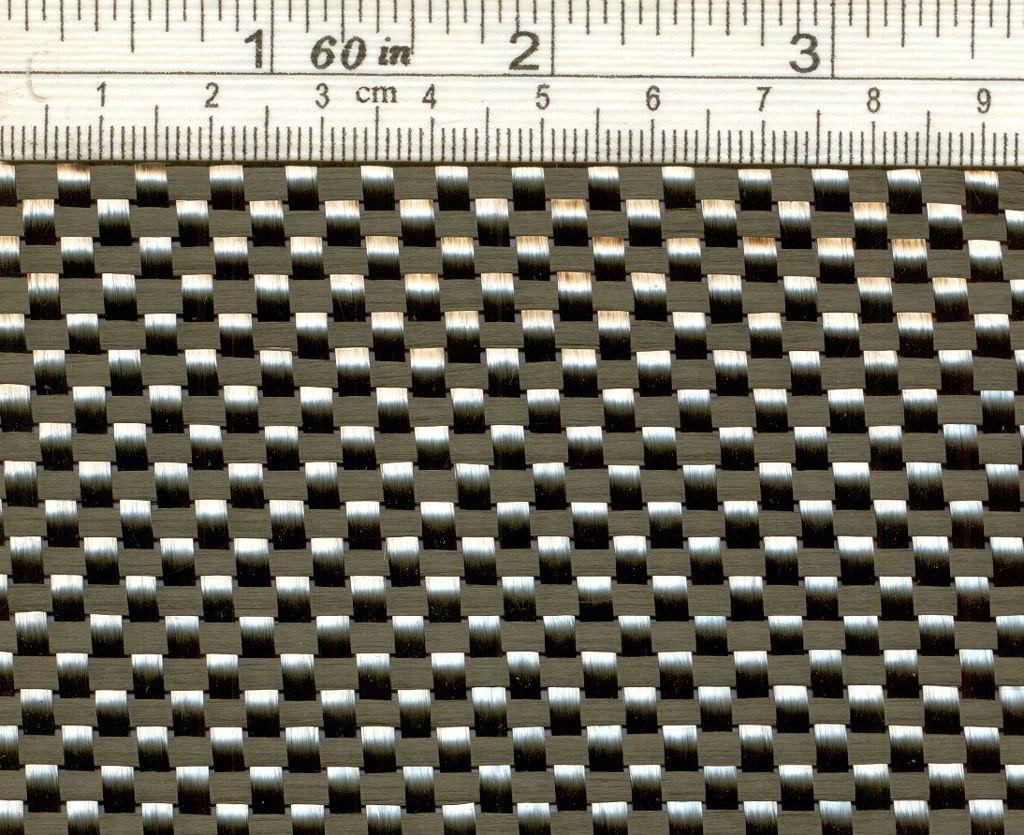 Carbon fiber fabric <br> C470P
