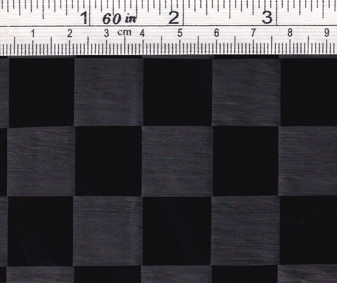 Carbon fiber fabric <br> C080P