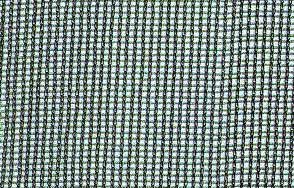 Flow fabric <br> VC017