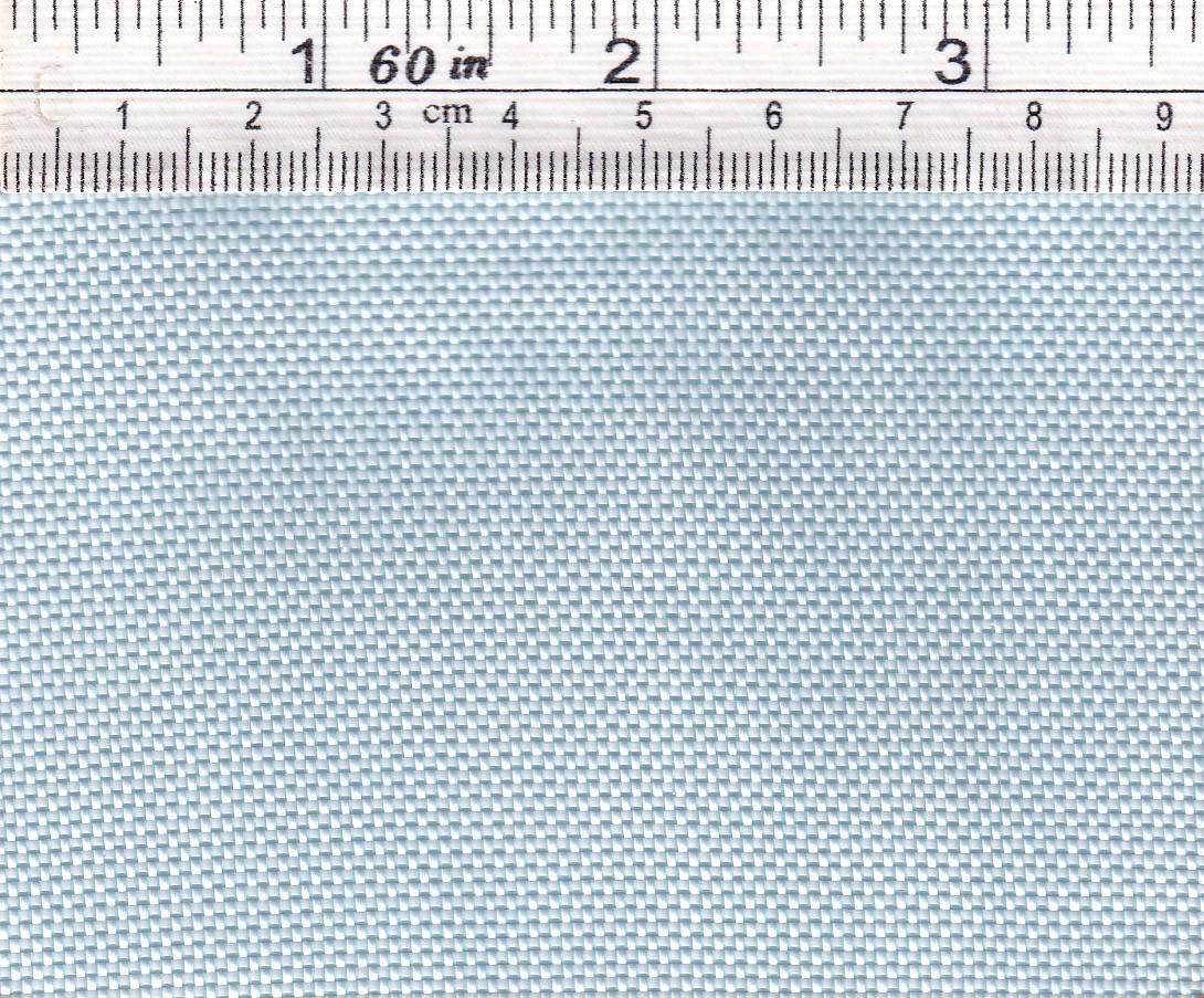 Fiberglass fabric G158P<br>Roll of 150 m