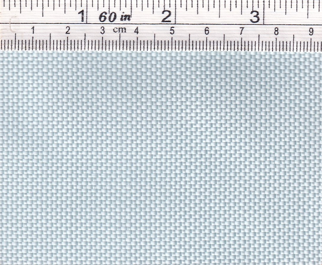 Fiberglass fabric G278P<br>Roll of 100 m