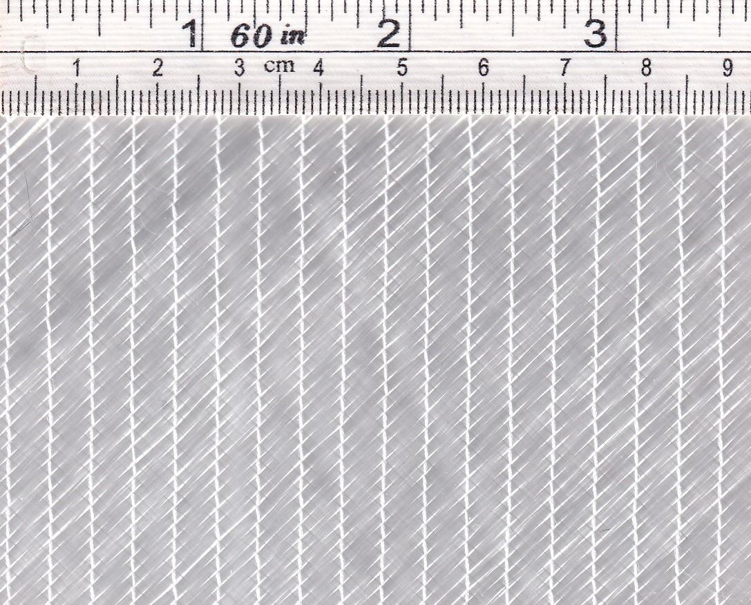 Fiberglass fabric <br> G410X