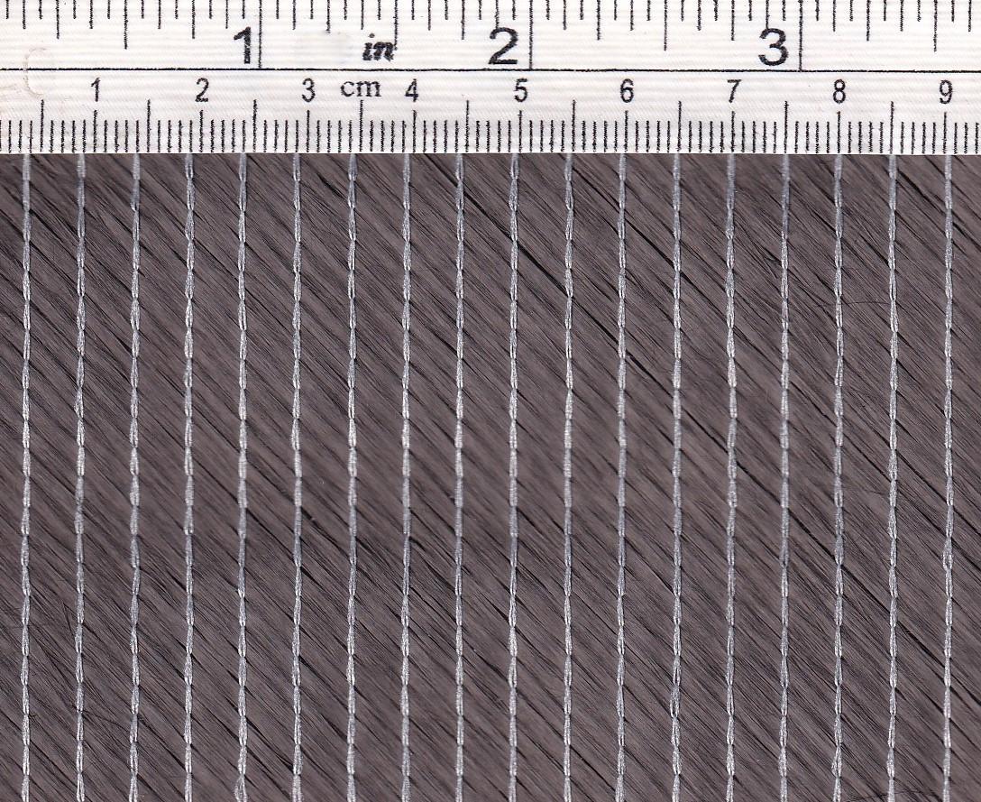 Carbon fiber fabric <br> C90X