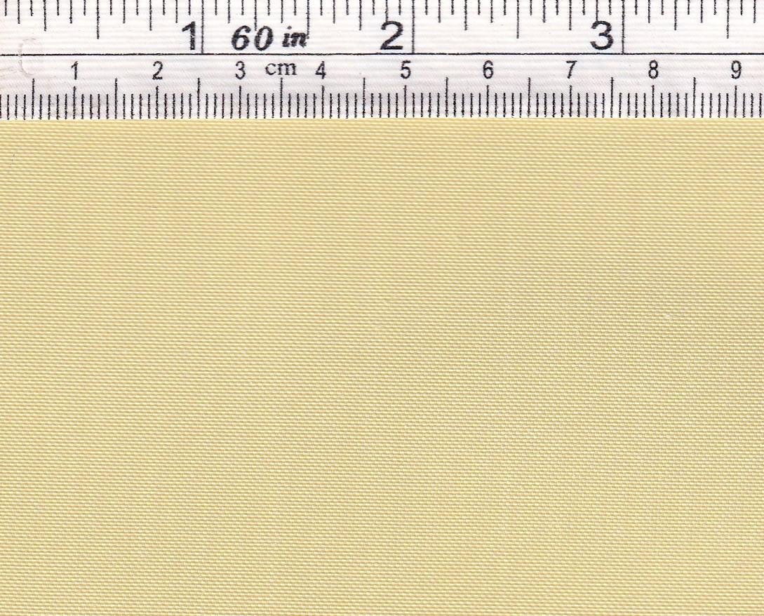 Tissu de aramide balistique <br> K158Psk