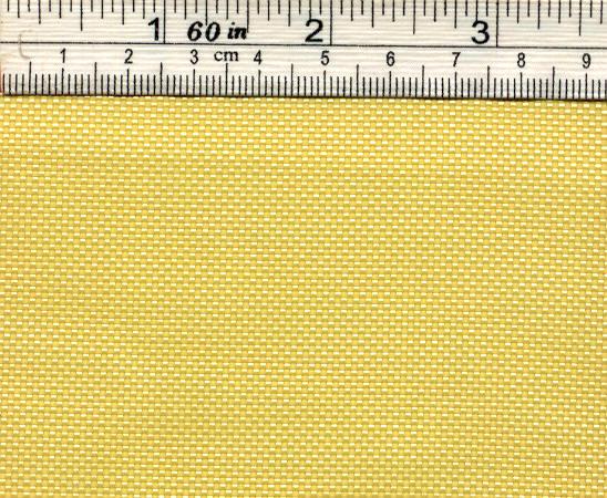 Aramid ballistic fabric <br> K195P