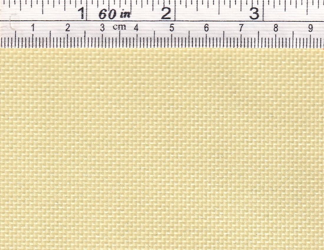 Βαλλιστικό ύφασμα αραμιδίου <br> K290Ptm