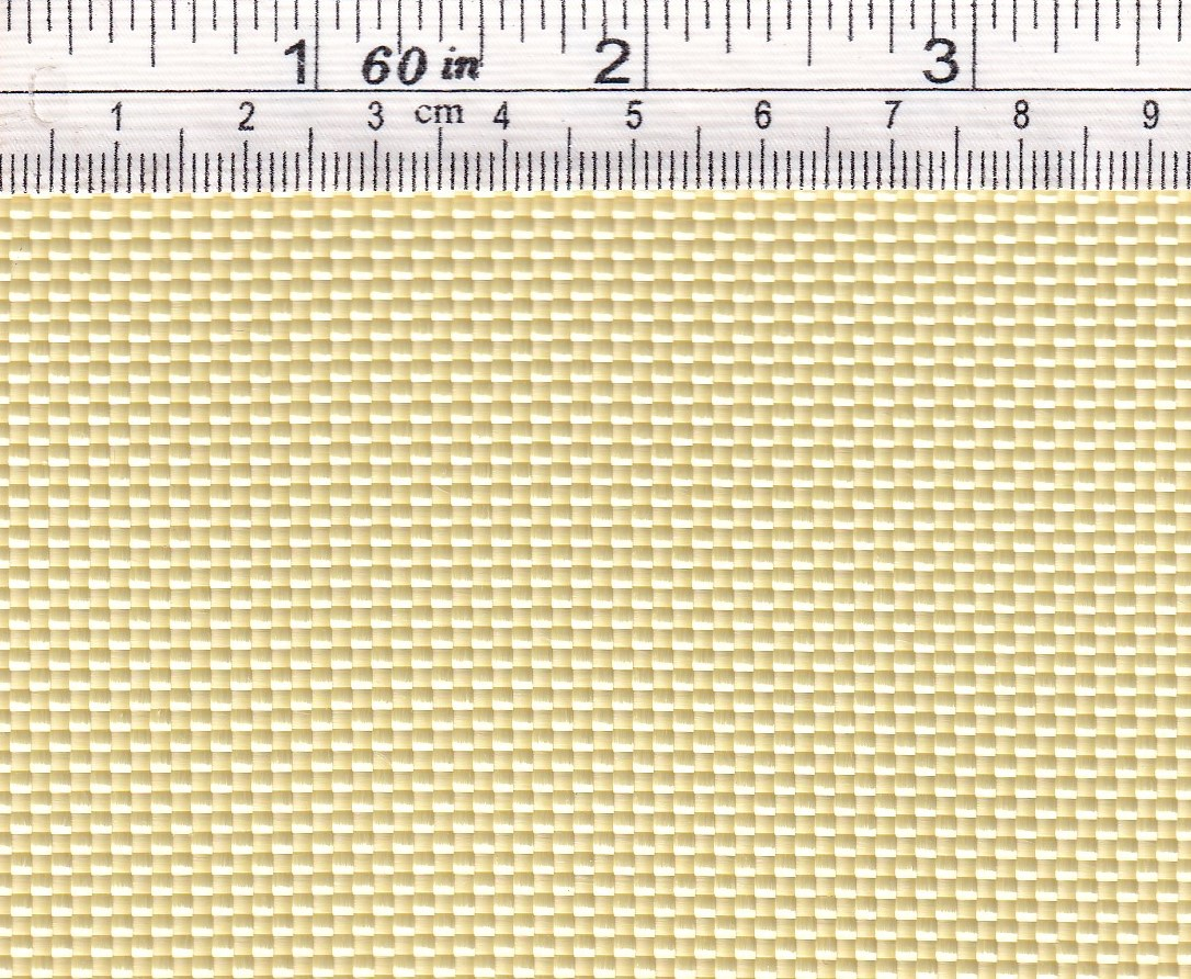 Aramid ballistic fabric <br> K455P