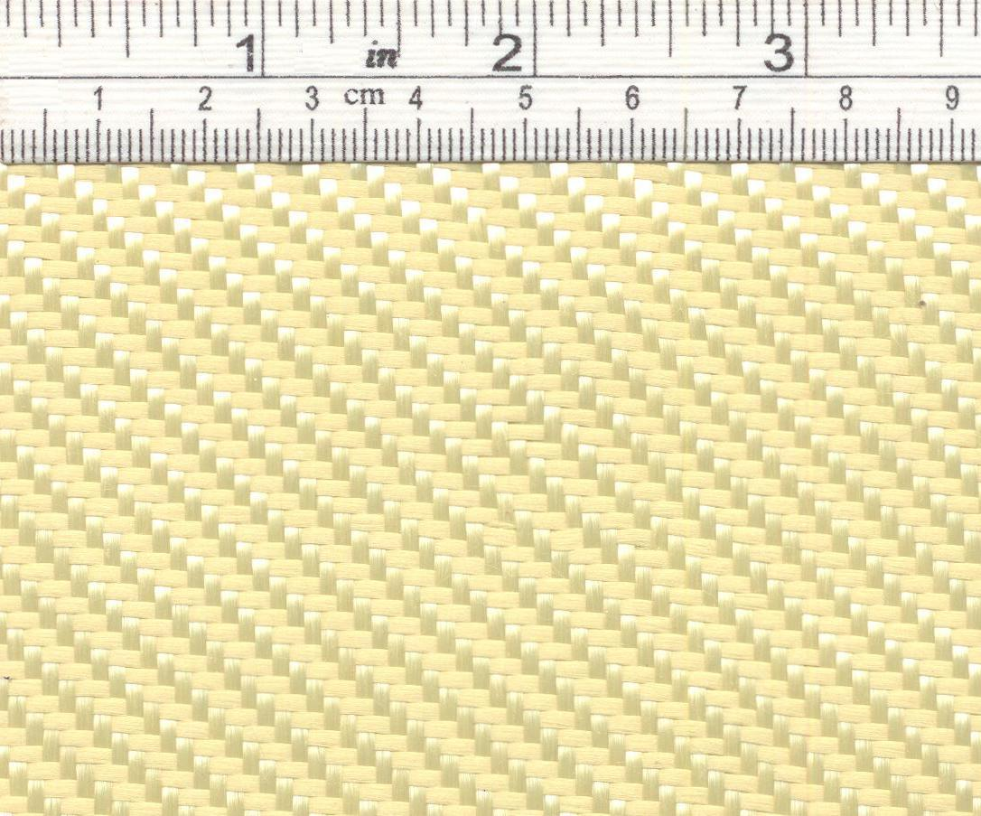 research papers kevlar aramid fiber In this study mechanical strength of 10 samples of aramid fibres kevlar (dupont)  and 10 samples of acrylic resin probase (ivoclar) was determined the controls  were  as follows from earlier studies, the acrylic samples with aramid fibres.