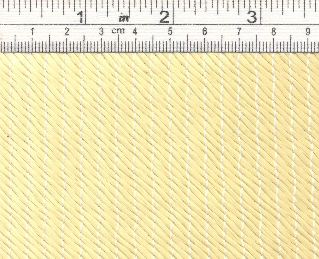 Aramid fiber fabric <br> K400XI