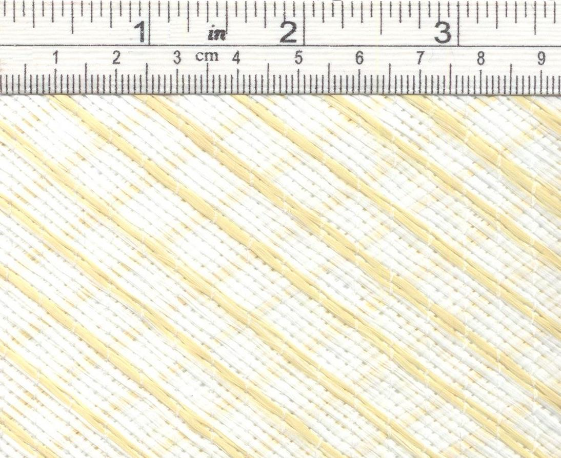 Aramid glass fabric <br> KG376X