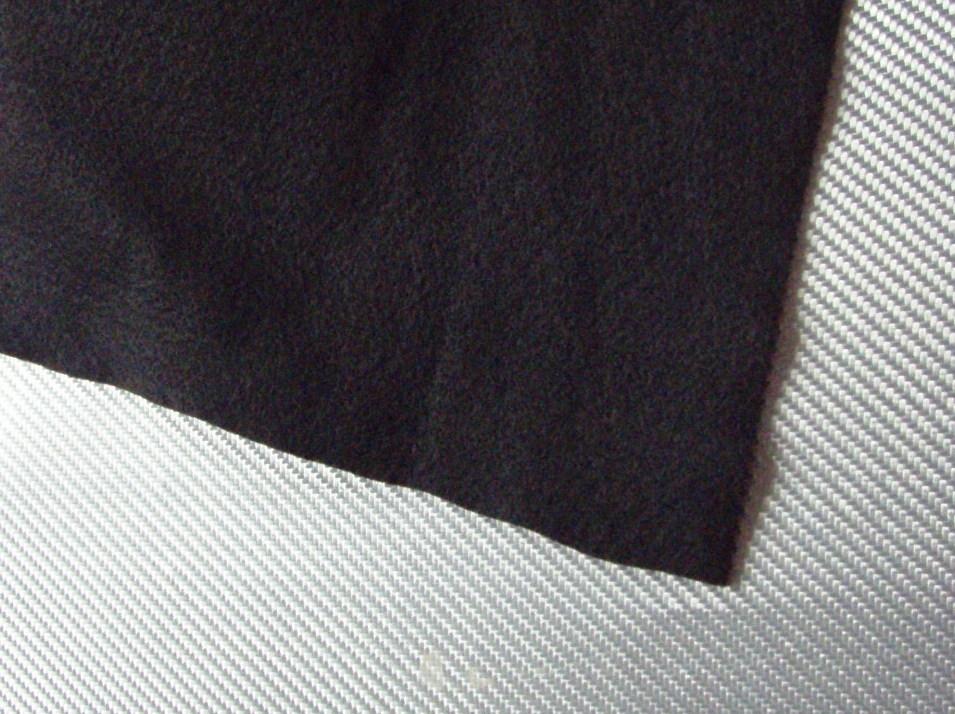 Filler fabric <br> P150