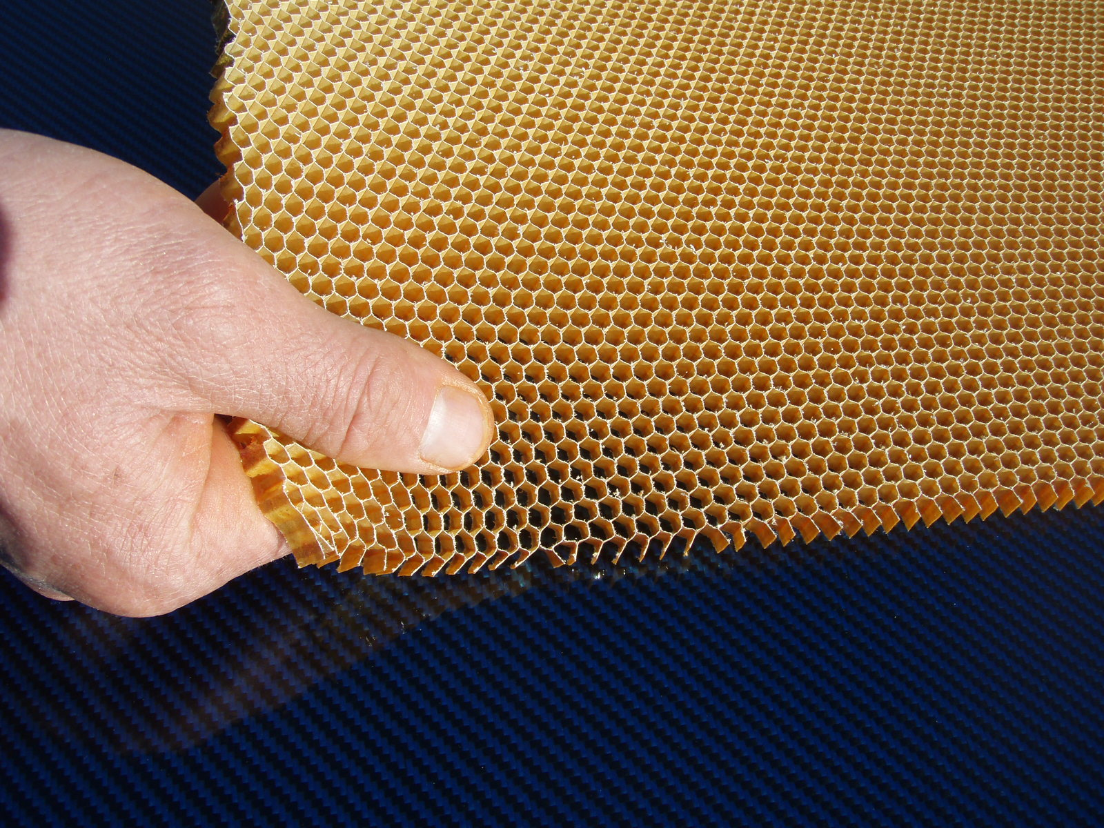 research papers kevlar aramid fiber Elevated temperature treatment of aramid fibers to improve the para-type aramid fibers (kevlar this research fiber samples were immersed in.