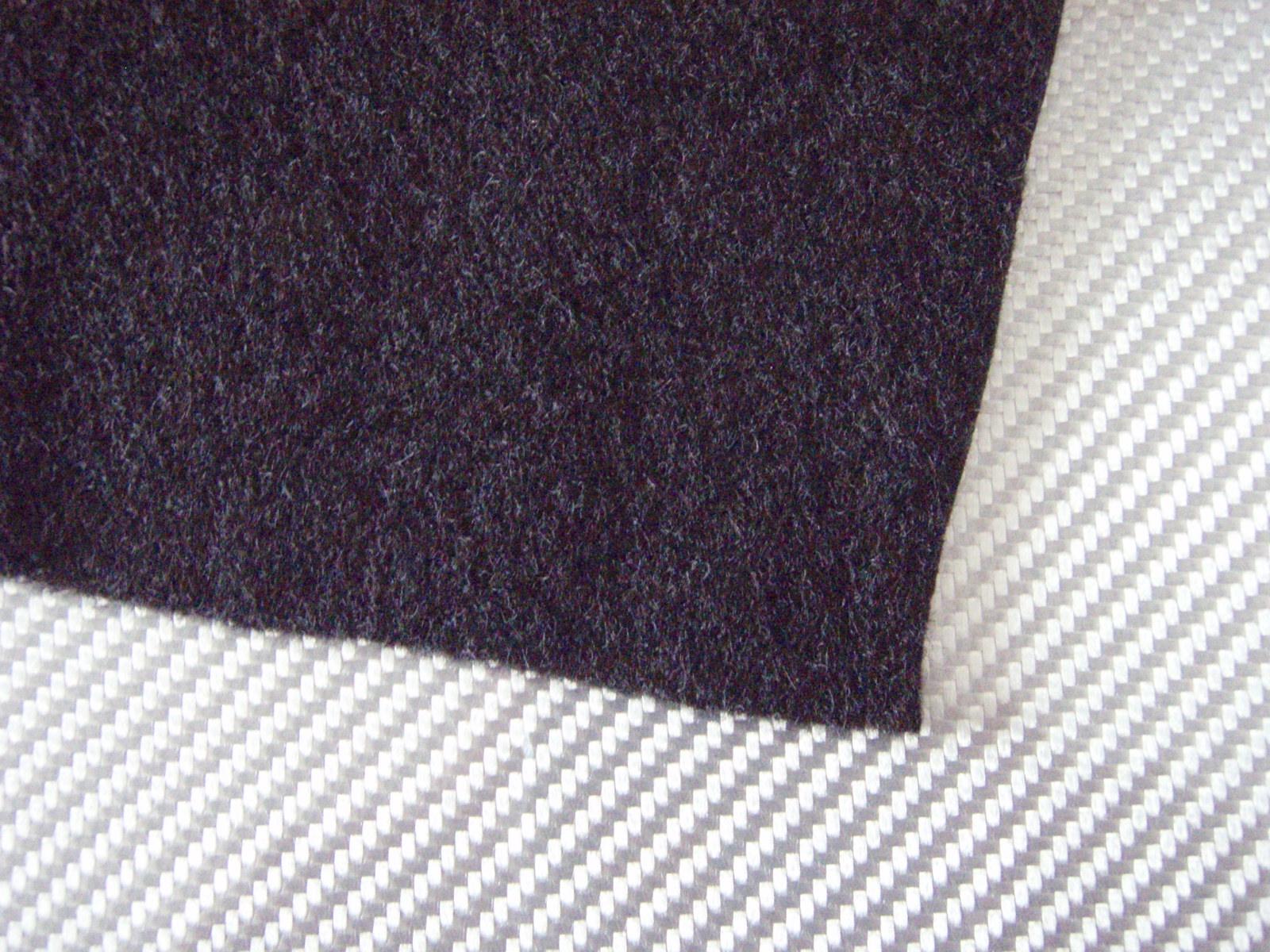 Filler fabric <br> P120