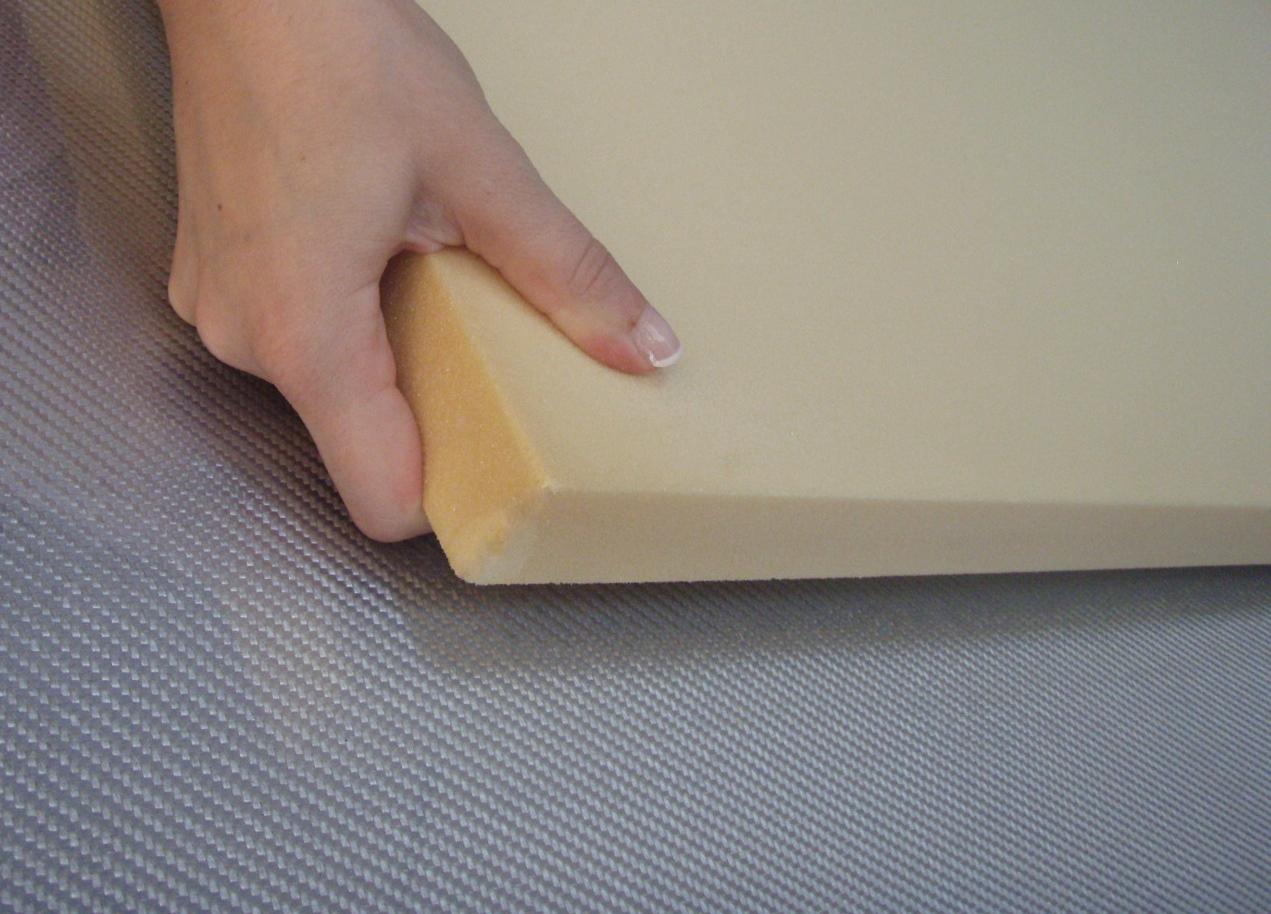 PVC foam <br> 80/30