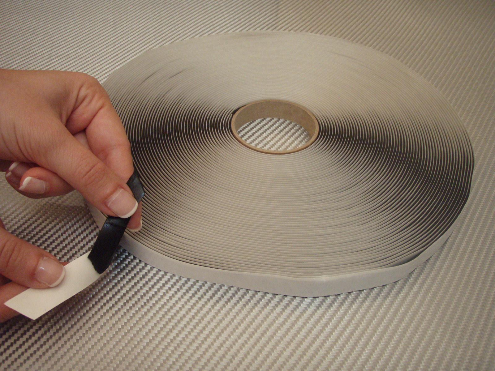 Mastic sealant tape <br> VC099
