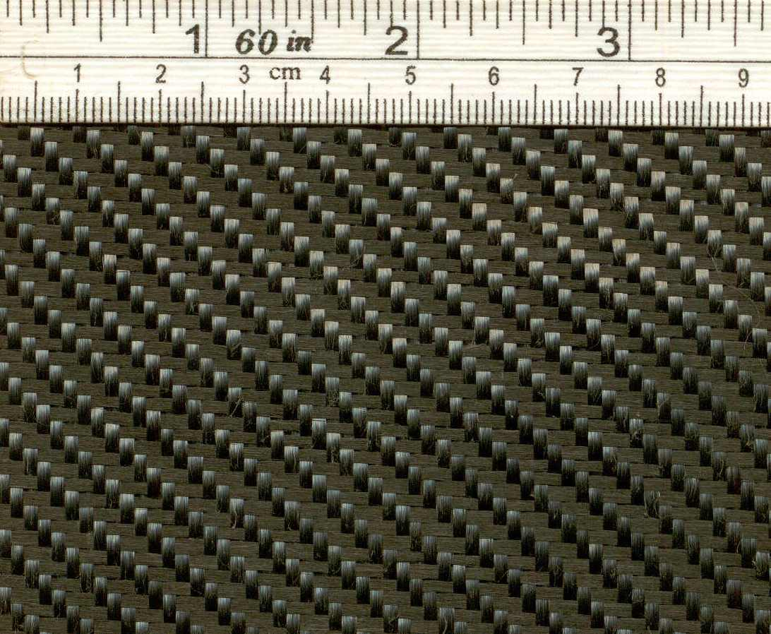 Vectran fiber fabric<br>V200T2b