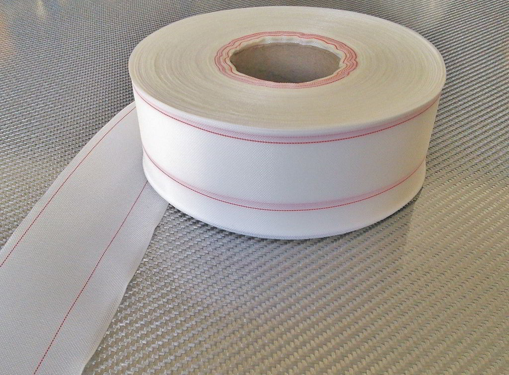 Peelply tape<br>Width 5 cm<br>VCT003
