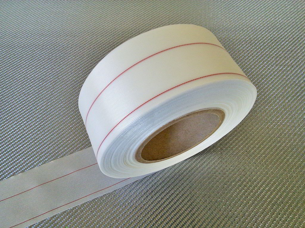 Peelply tape<br>Width 6 cm<br>VCT004