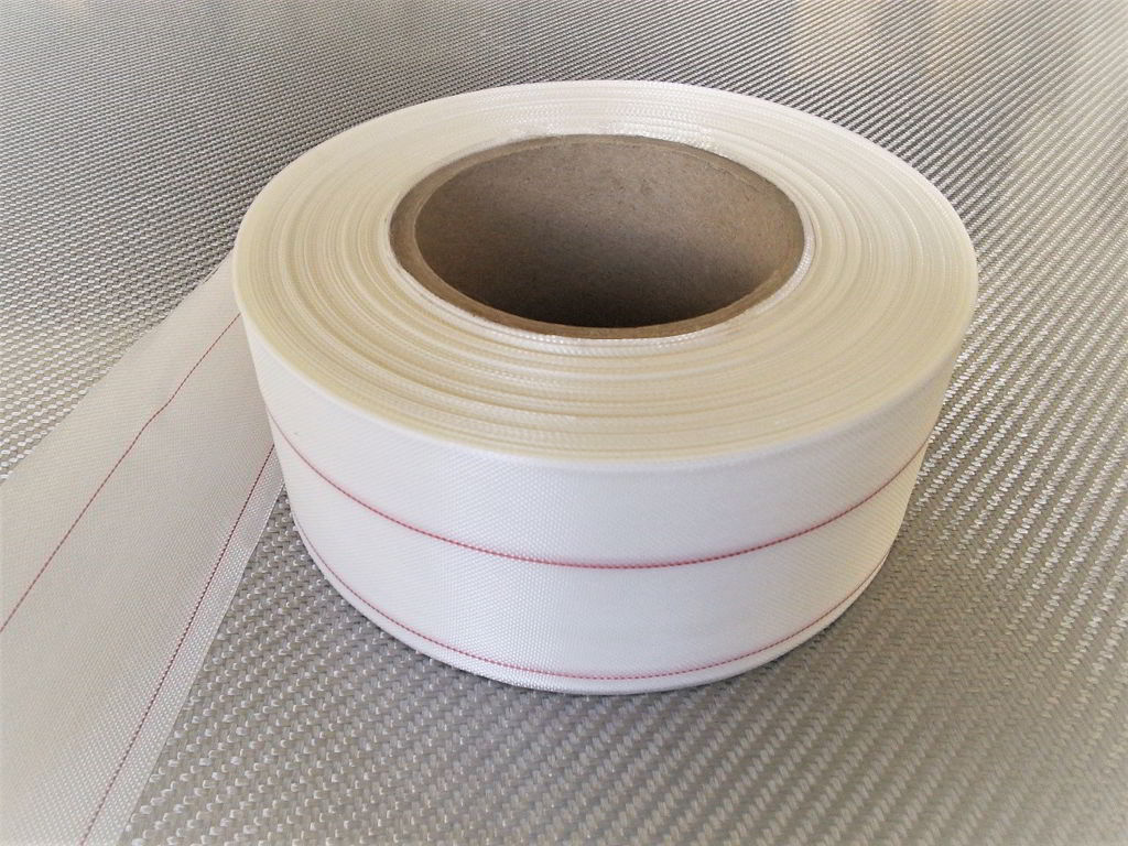 Peelply tape<br>Width 6 cm<br>VC004