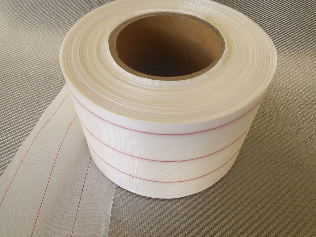 Peelply tape<br>Width 10 cm<br>VCT006