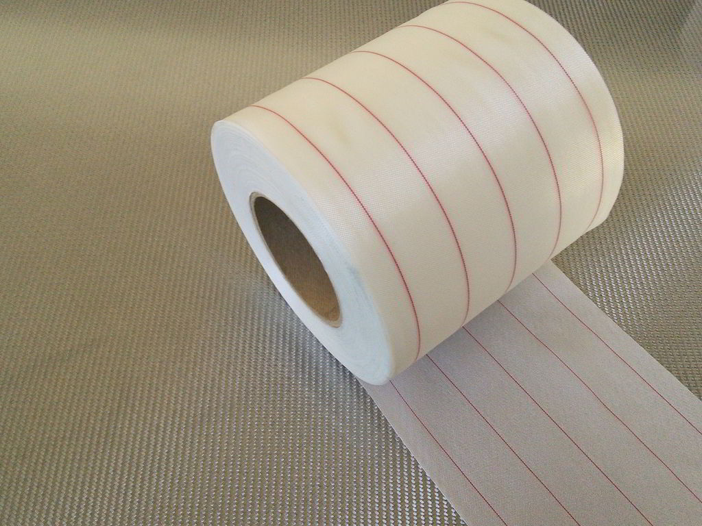 Peelply tape<br>Width 15 cm<br>VCT008