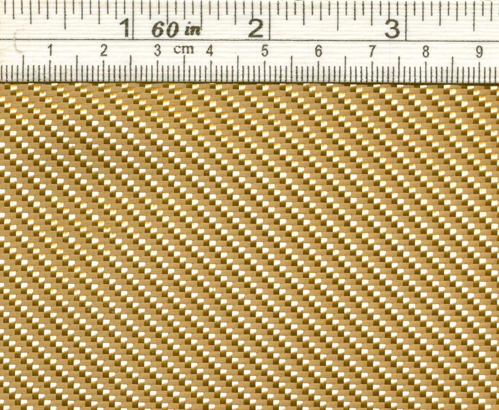 Zylon fabric <br> Z300T2