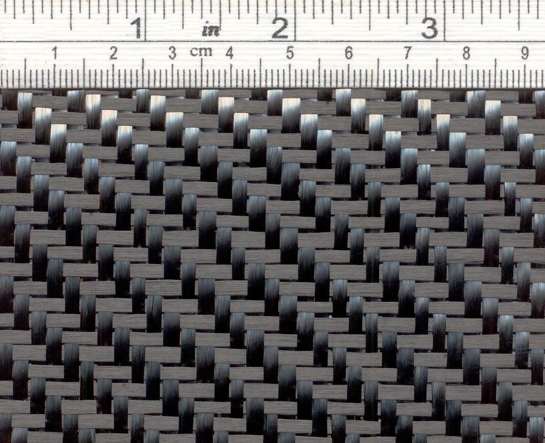 C280T2pp<br>40 sq.m. roll<br>General purpose