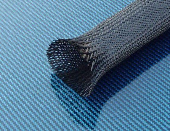 Carbon sleeve<br> CSL50