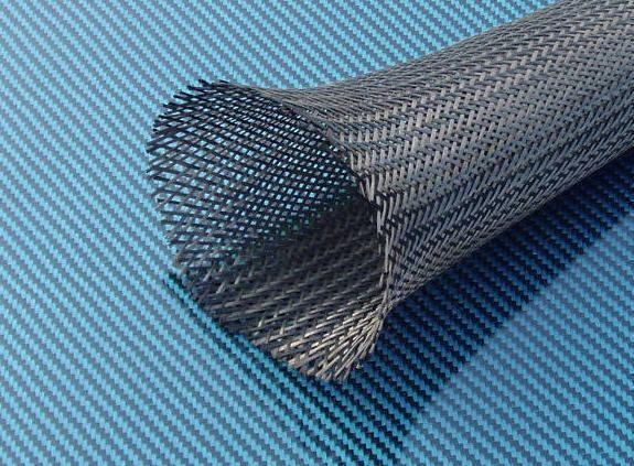 Carbon sleeve<br> CSL70