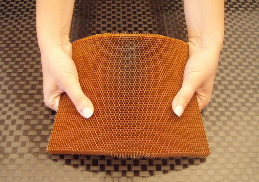 research papers kevlar aramid fiber Elevated temperature treatment of aramid fibers to of para-type aramid fibers kevlar shows an technora fiber were used in this research.