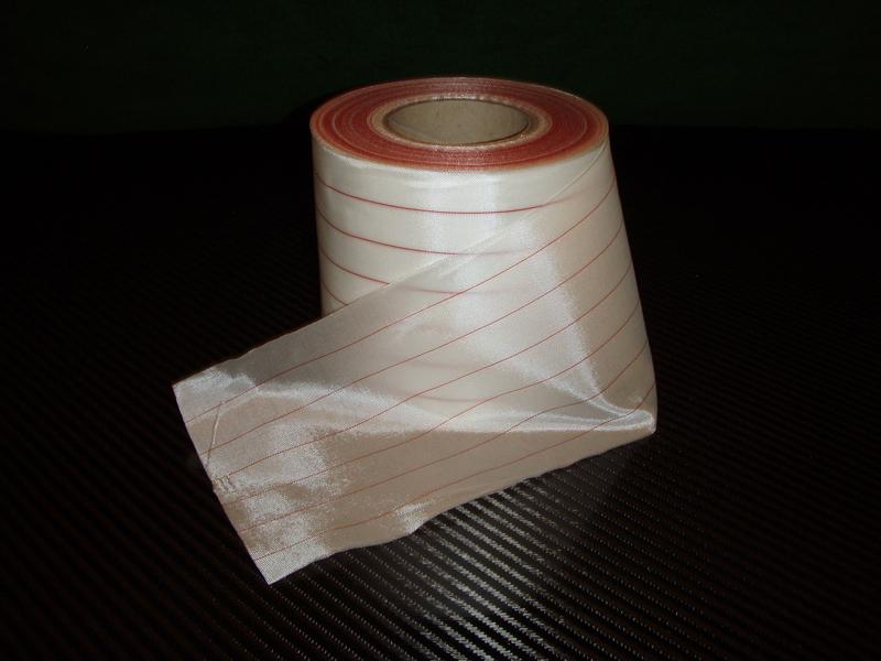 Peelply tape<br>Width 15 cm<br>VC008