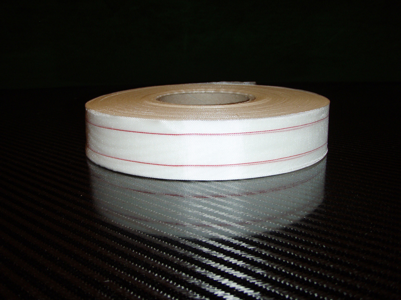 Peelply tape<br>Width 4 cm<br>VCT002