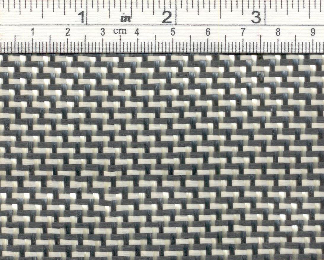 Vectran fiber fabric<br>V200T2